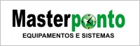 master_ponto