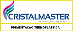 logo cristal master